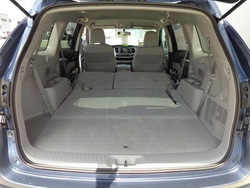 Ảnh số 20: Toyota Highlander 2014 - Giá: 2.280.000.000