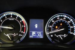 Ảnh số 24: Toyota Highlander 2014 - Giá: 2.280.000.000