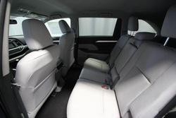 Ảnh số 27: Toyota Highlander 2014 - Giá: 2.280.000.000