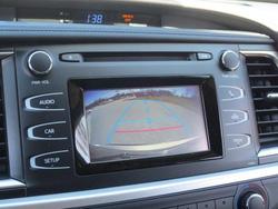 Ảnh số 28: Toyota Highlander 2014 - Giá: 2.280.000.000