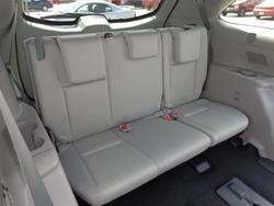 Ảnh số 32: Toyota Highlander 2014 - Giá: 2.280.000.000