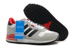 Ảnh số 68: AZX04: Adidas ZX750 - Giá: 1.000.000