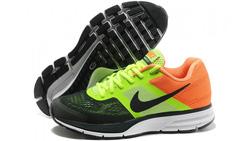Ảnh số 24: NPG02: Nike Pegasus 30 - Giá: 1.400.000