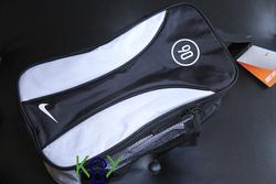Ảnh số 90: túi giày 150k - Giá: 9.999