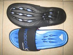 Ảnh số 69: Dép Adidas - Giá: 350.000