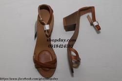 Ảnh số 71: shopduy - Zara (ZA0567) - Giá: 330.000