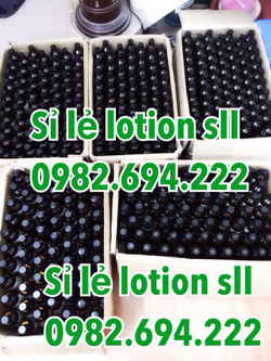 Ảnh số 15: Lotion mọc tóc từ tinh dầu bưởi (sỉ lẻ 5-1000 lọ) - Giá: 111.111