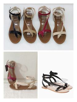Ảnh số 73: shopduy - Zara (ZA066) - Giá: 320.000