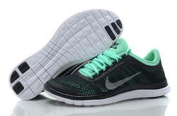 Ảnh số 60: NFR309: Nike Free 3.0 V5 - Giá: 1.000.000
