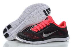 Ảnh số 54: NF302: Nike Free 3.0 V5 - Giá: 1.000.000