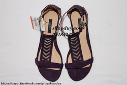 Ảnh số 80: shopduy - Zara (ZA068) - Giá: 300.000
