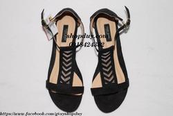 Ảnh số 81: shopduy - Zara (ZA068) - Giá: 300.000