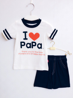 Ảnh số 19: Bộ Baby GAP made in HongKong - Giá: 145.000