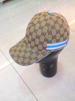 Ảnh số 64: Gucci sf - Giá: 550.000