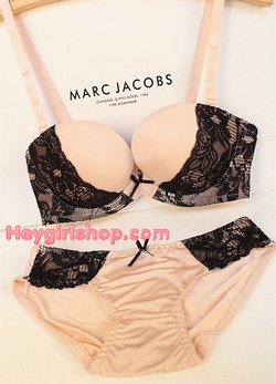 Ảnh số 22: Victorias Secret A002 - Giá: 270.000