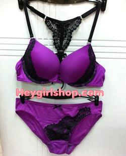 Ảnh số 26: Victorias Secret A004 - Giá: 270.000
