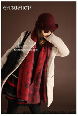 Ảnh số 22: mũ vành nhỏ màu đỏ đun - Giá: 220.000