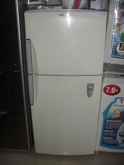 Ảnh số 5: Tủ lạnh Hitachi 200 lít - Giá: 3.000.000
