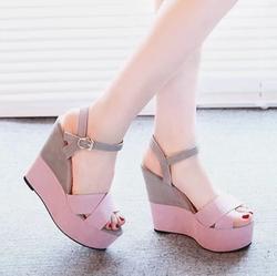 Ảnh số 7: sandal xuồng - Giá: 310.000