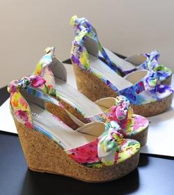 Ảnh số 47: sandal xuồng - Giá: 420.000