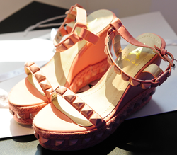 Ảnh số 80: sandal xuồng - Giá: 430.000
