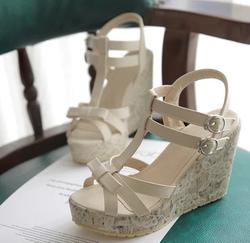 Ảnh số 71: sandal xuồng - Giá: 420.000