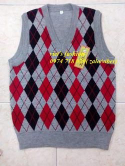 Ảnh số 1: áo len nam zara hàng vnxk - Giá: 230.000