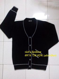 Ảnh số 4: áo len nam zara hàng vnxk - Giá: 230.000