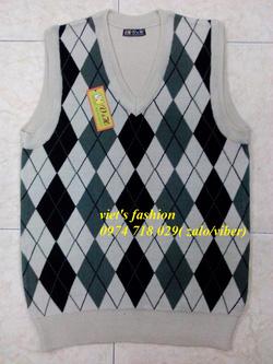 Ảnh số 3: áo len nam zara hàng vnxk - Giá: 230.000