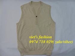 Ảnh số 7: áo len nam zara hàng vnxk - Giá: 230.000