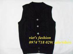 Ảnh số 8: áo len nam zara hàng vnxk - Giá: 230.000
