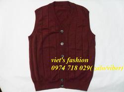 Ảnh số 9: áo len nam zara hàng vnxk - Giá: 230.000