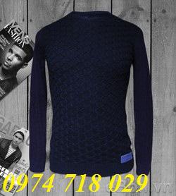 Ảnh số 17: áo len nam zara hàng vnxk - Giá: 230.000