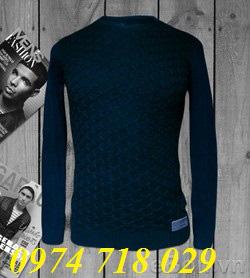 Ảnh số 18: áo len nam zara hàng vnxk - Giá: 230.000