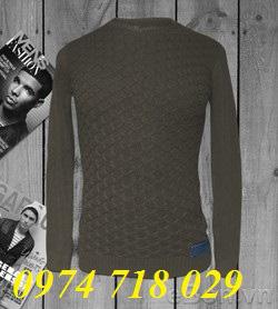 Ảnh số 19: áo len nam zara hàng vnxk - Giá: 230.000