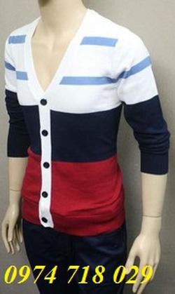 Ảnh số 20: áo len nam zara hàng vnxk - Giá: 230.000