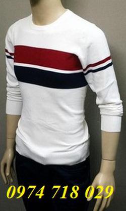 Ảnh số 21: áo len nam zara hàng vnxk - Giá: 230.000