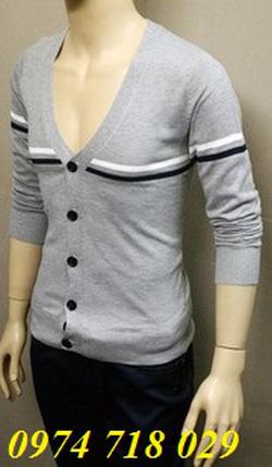 Ảnh số 22: áo len nam zara hàng vnxk - Giá: 230.000