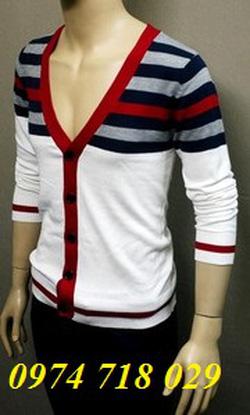 Ảnh số 23: áo len nam zara hàng vnxk - Giá: 230.000