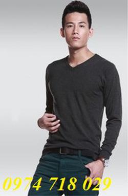 Ảnh số 24: áo len nam zara hàng vnxk - Giá: 230.000