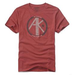 Ảnh số 9: &Aacuteo T- shirt - Giá: 299.000