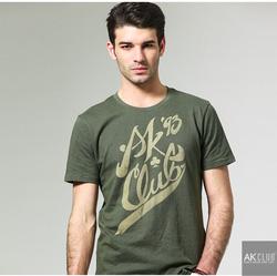 Ảnh số 12: &Aacuteo T- shirt - Giá: 299.000