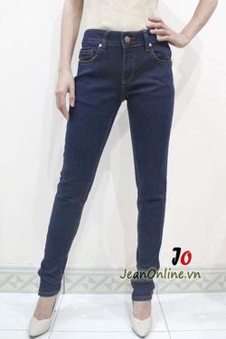 Ảnh số 45: Skinny Zara dây kéo - 2468. Size 27, 28, 29, 30, 31 - Giá: 245.000