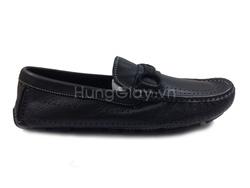 Ảnh số 61: Giày lười D&G 5787 đen - Giá: 1.050.000