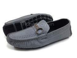 Ảnh số 62: Giày lười D&G 5787 ghi - Giá: 1.050.000