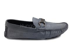 Ảnh số 63: Giày lười D&G 5787 ghi - Giá: 1.050.000
