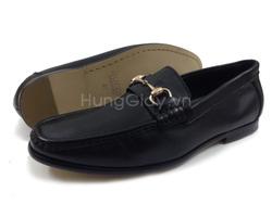 Ảnh số 57: Giày lười Guicci 2826-2 - Giá: 1.100.000