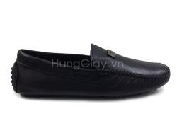 Ảnh số 56: Giày lười D&G sport 521 - Giá: 950.000