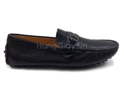 Ảnh số 50: Giày lười Ferragamo 1108-3 - Giá: 1.050.000