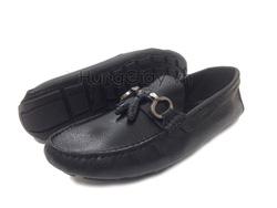 Ảnh số 46: Giày lười DG 880 - Giá: 1.050.000